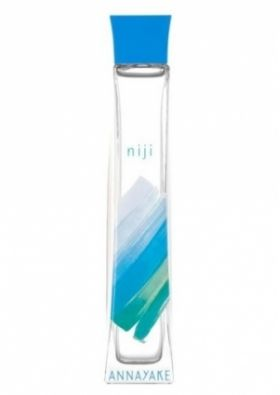 Annayake Niji For Him - Best-Parfum