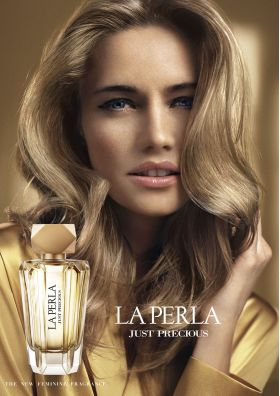 La Perla Just Precious - Best-Parfum