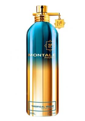 Montale Tropical Wood - Best-Parfum