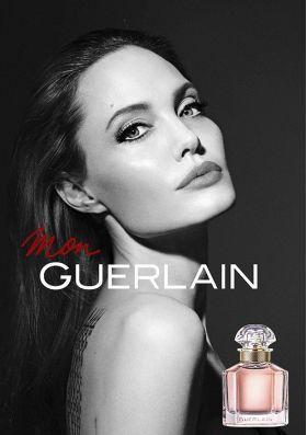 Guerlain Mon Guerlain - Best-Parfum