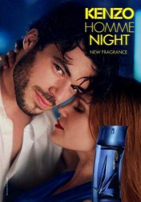 Kenzo Pour Homme Night - Best-Parfum