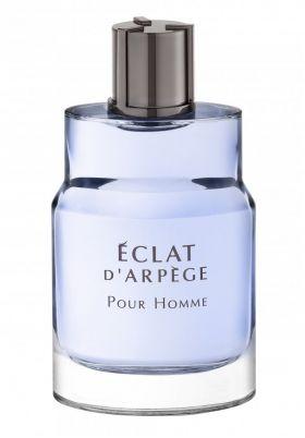 Lanvin Eclat d'Arpege Pour Homme - Best-Parfum