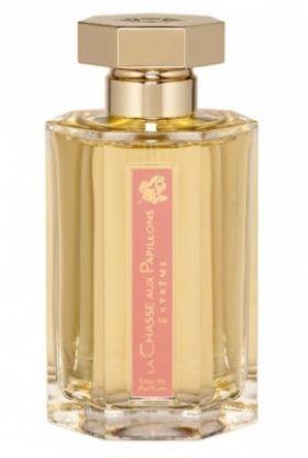 L'artisan Parfumeur La Chasse Alux Papillons Extreme - Best-Parfum
