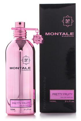Montale Pretty Fruity - Best-Parfum