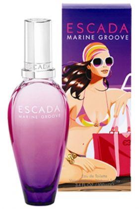 Escada Marine Groove - Best-Parfum