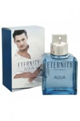 Calvin Klein Eternity Aqua for Men - Best-Parfum