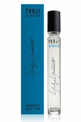 Yohji Yamamoto Yohji Senses 2013 - Best-Parfum