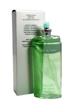 Elizabeth Arden Green Tea - Best-Parfum