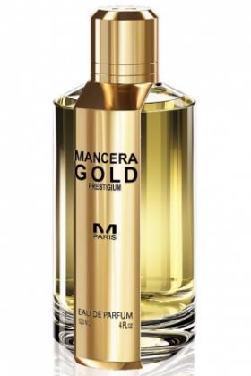 Mancera Gold Prestigium - Best-Parfum