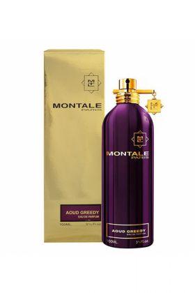 Montale Aoud Greedy - Best-Parfum