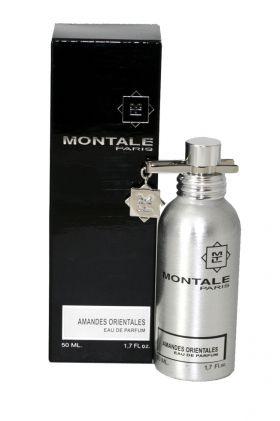 Montale Amandes Orientales - Best-Parfum