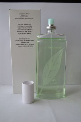 Elizabeth Arden Green Tea - Best-Parfum