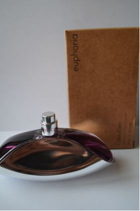Calvin Klein Euphoria - Best-Parfum