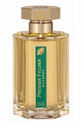 L'artisan Parfumeur Premier Figuier Extreme - Best-Parfum