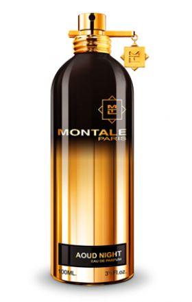 Montale Aoud Night - Best-Parfum