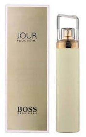 Boss Jour Pour Femme - Best-Parfum