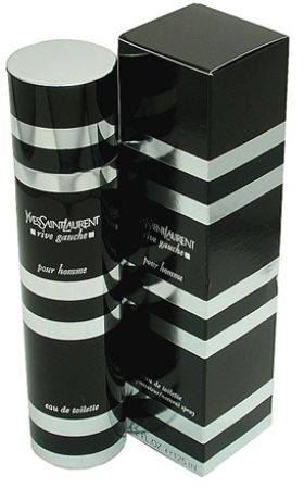YSL Rive Gauche Pour Homme - Best-Parfum