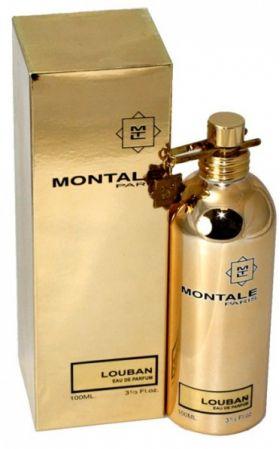 Montale Louban - Best-Parfum