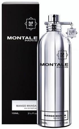 Montale Mango Manga - Best-Parfum