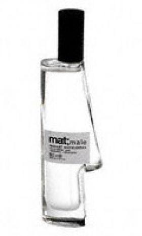 Mat Pour Homme - Best-Parfum