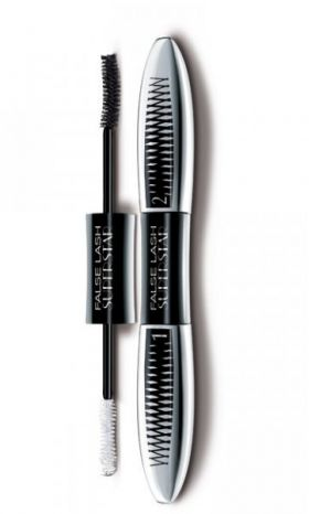 L`Oreal False Lash Superstar Mascara тушь для ресниц - Best-Parfum