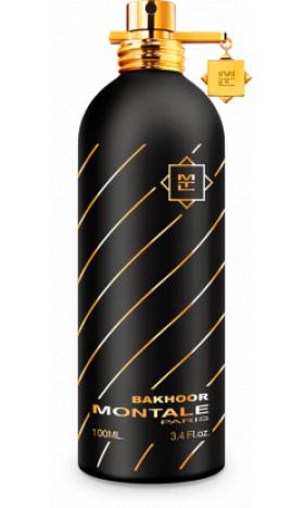 Montale Bakhoor - Best-Parfum