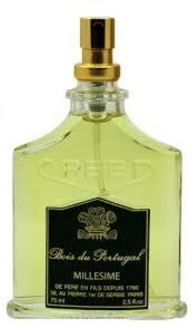 Creed Bois du Portugal - Best-Parfum