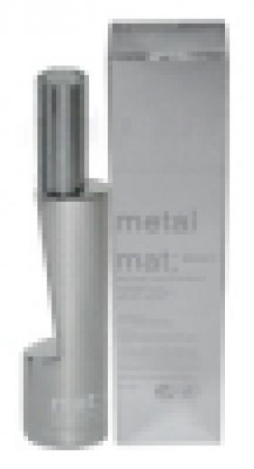Mat Metal - Best-Parfum