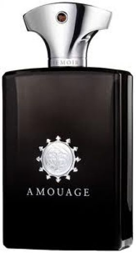 Amouage Memoir Man - Best-Parfum