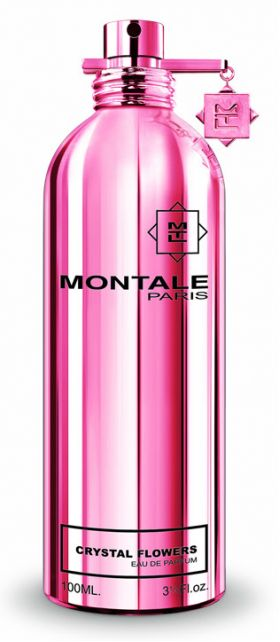 Montale Crystal Flowers - Best-Parfum